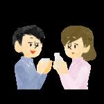 よりよい人間関係は≪聞く力≫で築けます!